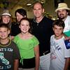 (Front row) Jared Lemons, Avery Lemons, Dylan Smith<br /> (Back Row) Casey Smith, Allison Lemons, Kevin lemons, Jordan Smith