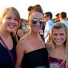 Melissa Brown, Kari Turner, Katie Gill