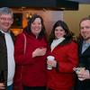 Jimmy & Jenni Ford, Jacie Meaux, Scott Hinshaw