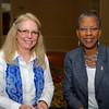 Lynne Webb, Sandra Ritter