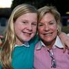 Catherine & Bobbi Martin