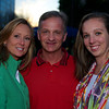 Kay, Kevin, & Kaley McCloskey