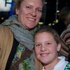 Pam & Claire Carmody