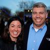 Marilee & Andy Ambro