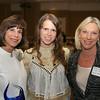 Kathy Manning, Jenny Kaplan, Susan Wiseman