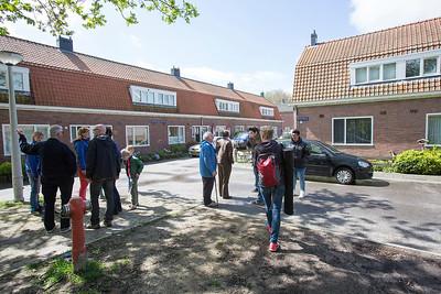 OIMB 5 mei 2015, foto: Katrien Mulder
