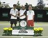 tennis ojai 021