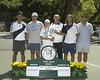 tennis ojai 028