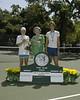 tennis ojai 026a