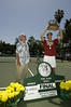 tennis ojai 118