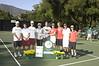 tennis ojai 043