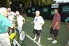 tennis ojai 071