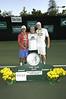 tennis ojai 072