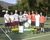 tennis ojai 044