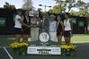 tennis ojai 019