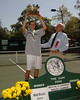 Mens PAC 10 Singles Champion