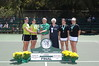 Womens Invitational PAC 10 Doubles
