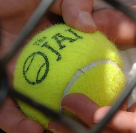 Ojai Tennis Tournament