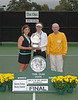 Girls 18 and Under Doubles