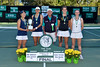 womens pac 10 doubles