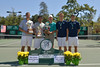 mens pac 10 doubles