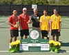 boys cif doubles