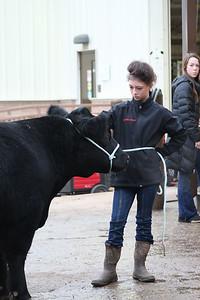 barn_shots_20210317-0014