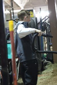 barn_shots_20210317-0006