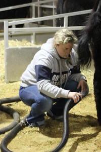 barn_shots_20210317-0018