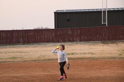 OKU youth sports
