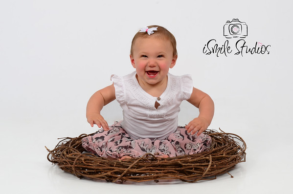 9th Annual Beautiful Baby Contest