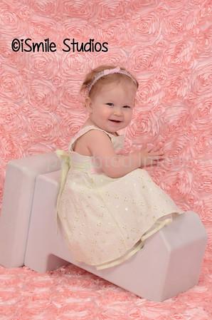 ISmile BEAUTIFUL BABY CONTEST 2013