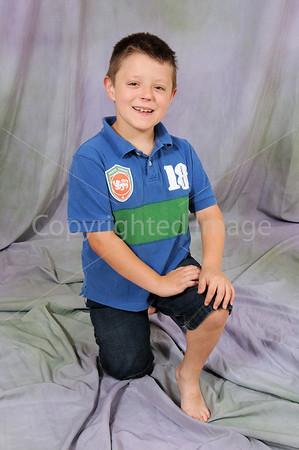 Big Kid 6-10 Years