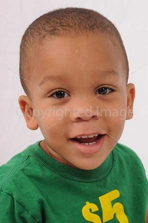 Toddler 1-2 years