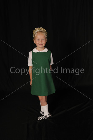 Feis at the Falls August 13, 2011