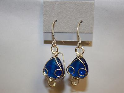 JewelrySetB