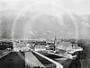 Innsbruck,  Austria 1870