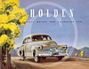 48-215 Holden 1948