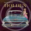 EJ Holden 1963
