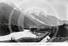 Chamonix-Mont-Blanc 1860