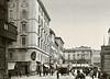 Rome, Italy 1900.
