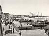 Venice, Italy 1900.