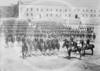 Italian Infantry 1910