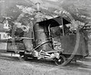 Rigi Railway, Switzerland 1860