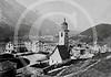 St Moritz, Switzerland 1908