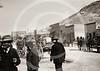 Main Street, Rawhide, Nevada 1908