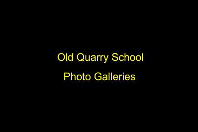 OLD QUARRY SCHOOL