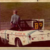 ROAD ATLANTA 1972