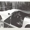 1963 DC CAR SHOW