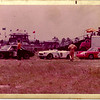 PALM PEACH INT RACEWAY 1972 JUNE